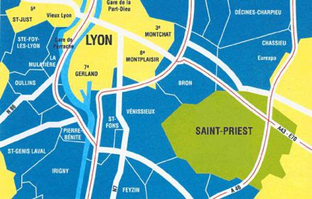 la ville de st priest taxi saint priest. Black Bedroom Furniture Sets. Home Design Ideas